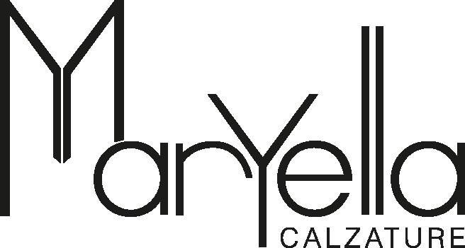 Maryella Calzature