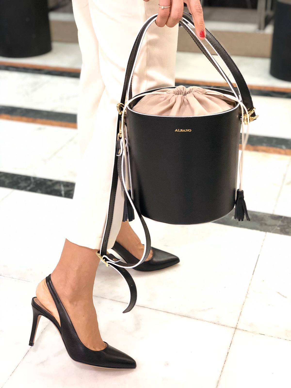 Negozio online calzature donna, spedizione gratuita (10